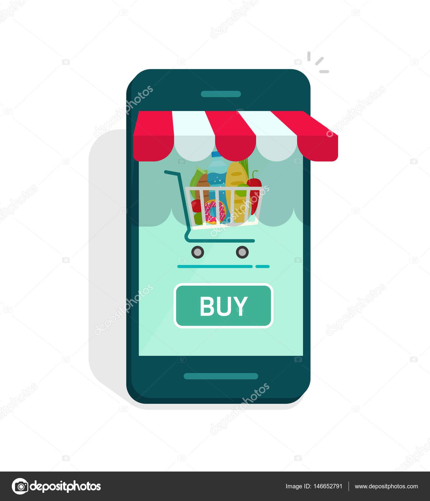 online internet winkel