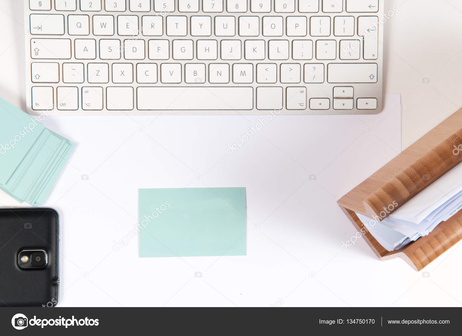 Home Office Background Images 2