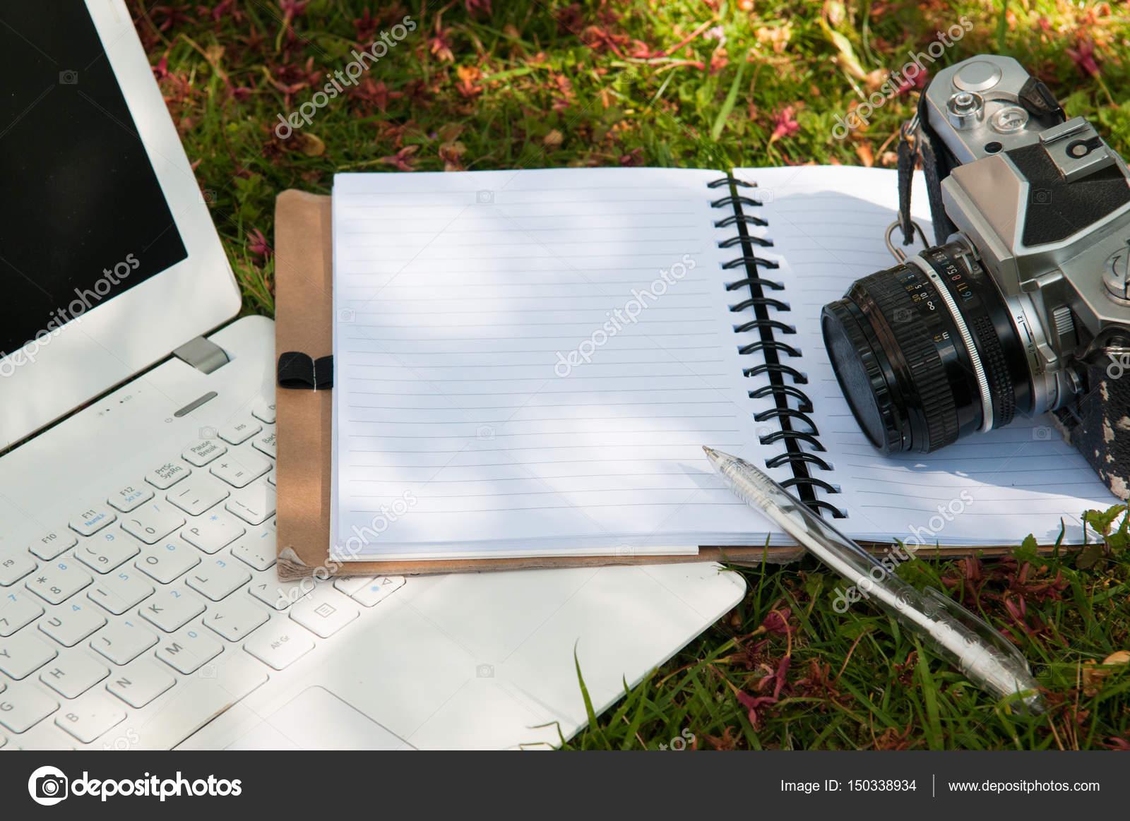 Ziemlich Blogger Vorlage Ideen - Beispielzusammenfassung Ideen ...