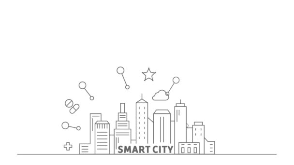 Smart-City-animation.