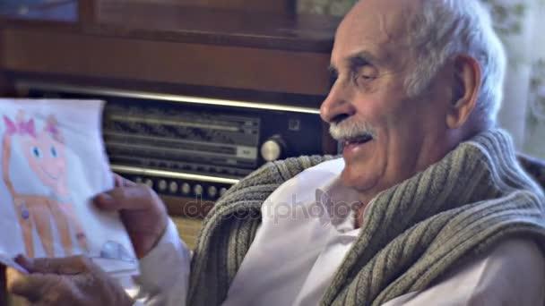Видео старые дедушки фото 732-32