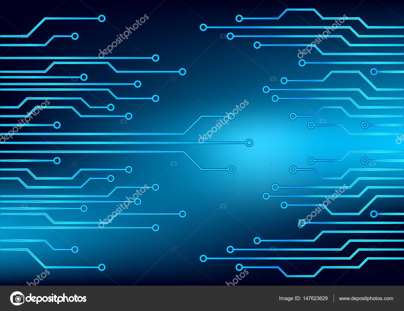 Circuito Eletrico : Circuito elétrico de imagem u stock photo trishkin r