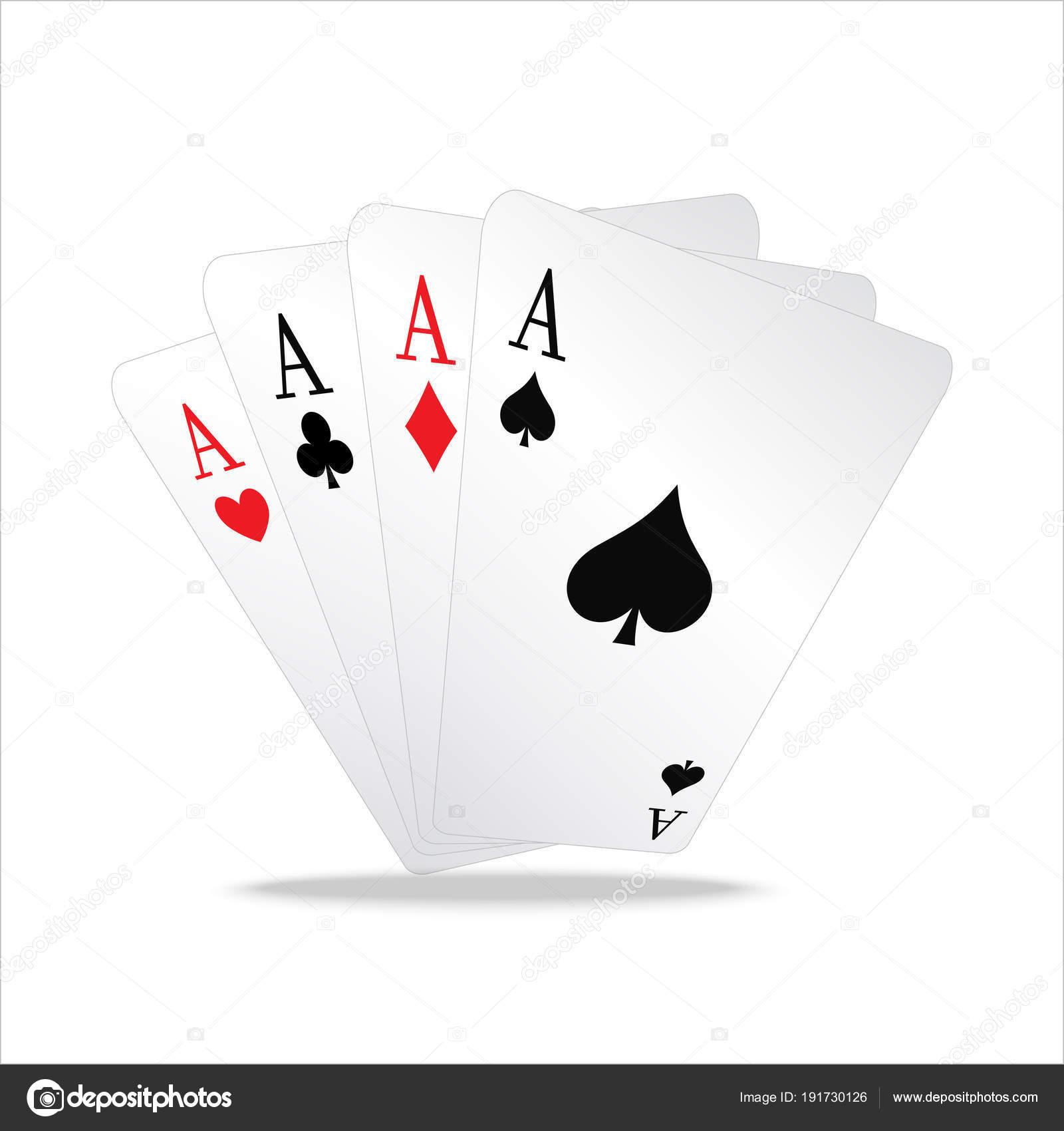 Graton casino