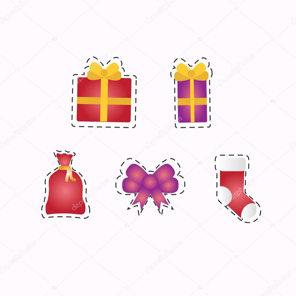 Wunderbar Weihnachtsschmuck Vorlagen Download Bereit Fotos - Entry ...