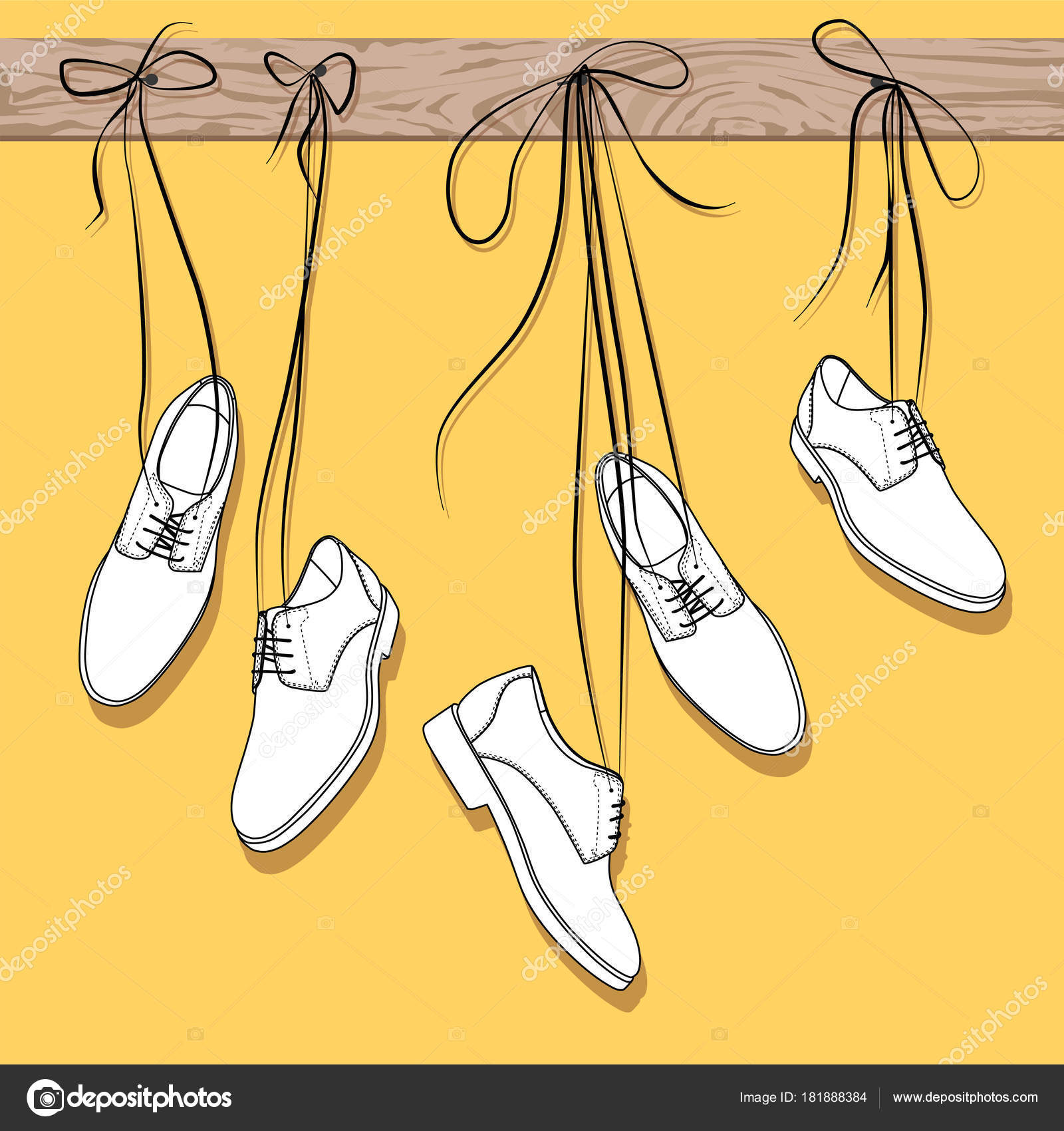 057c574652a6f9 depositphotos_181888384-stock-illustration-shoes-hanging-laces-vector-illustration.jpg