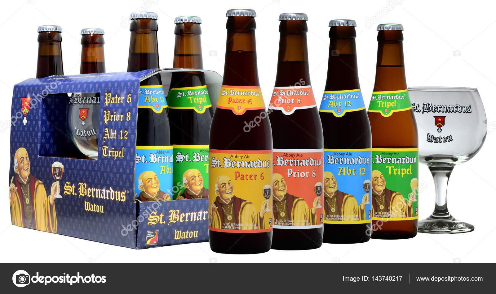 beer cadeau