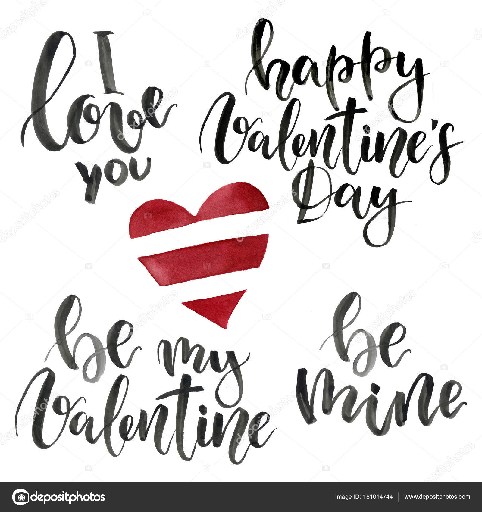 Frases Para Dia Dos Namorados Eu Te Amo Feliz Dia Dos