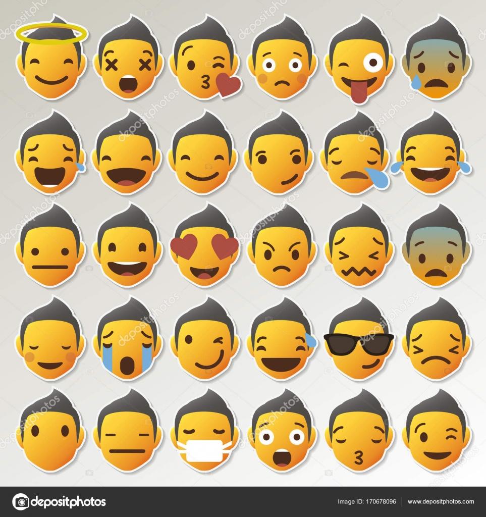 Vecteurs Pour Vomir Icone Emoji Illustrations Libres De Droits Pour Vomir Icone Emoji Depositphotos