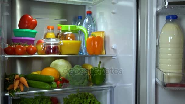 Kühlschrank Ei : Tupperware kühlschrank eierbox lila eier box aufbewahrung ei