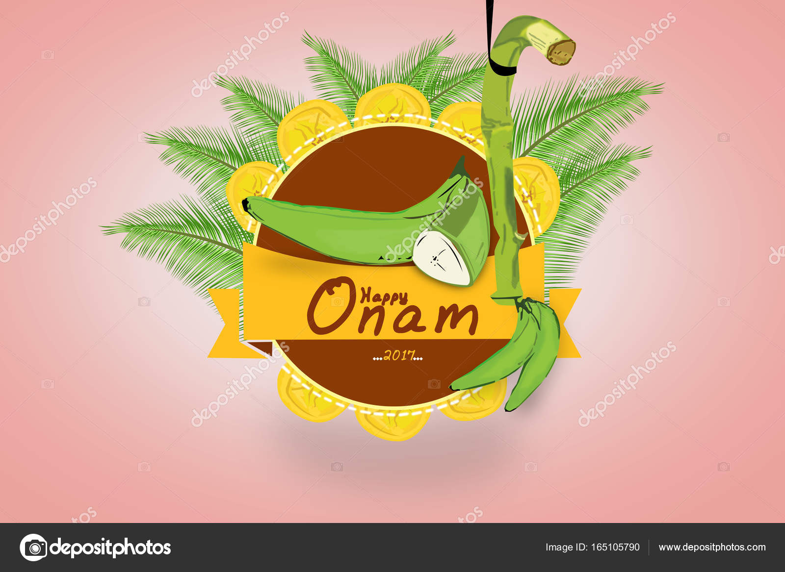 onam falls in the month of chingam which is the first month according to the malayalam calendar the celebrations mark the malayalam new year