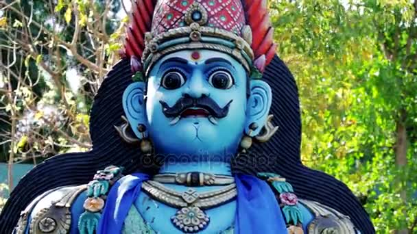 Statues of Hindu Gods and Goddess  Crafts and Arts of India