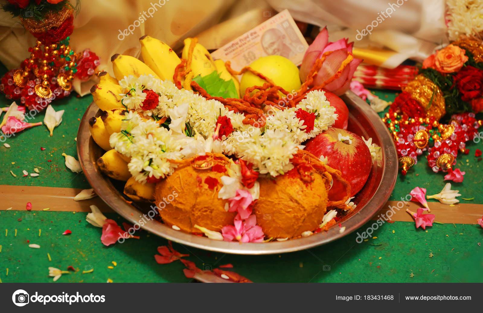 Indische Hochzeitszeremonie Indische Hochzeit Stockfoto C Avpk