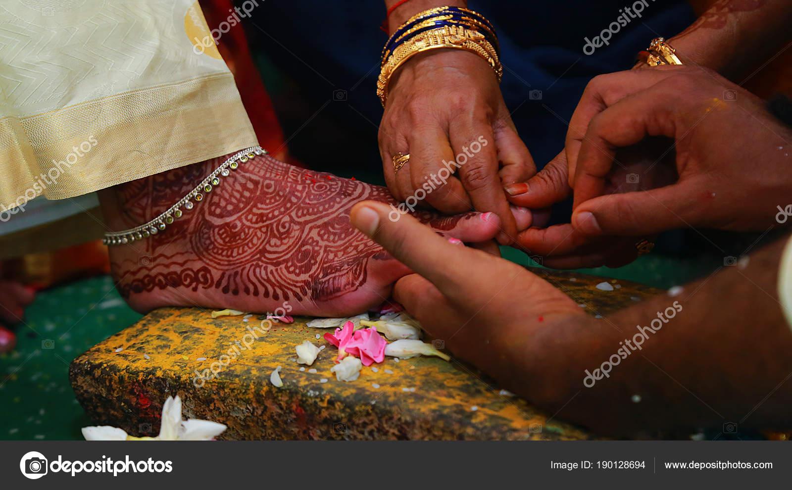 South Indian Wedding Rituals Indian Wedding Rituals Of