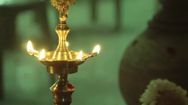 Oil lamp Stock Videos, Royalty Free Oil lamp Footages | Depositphotos®