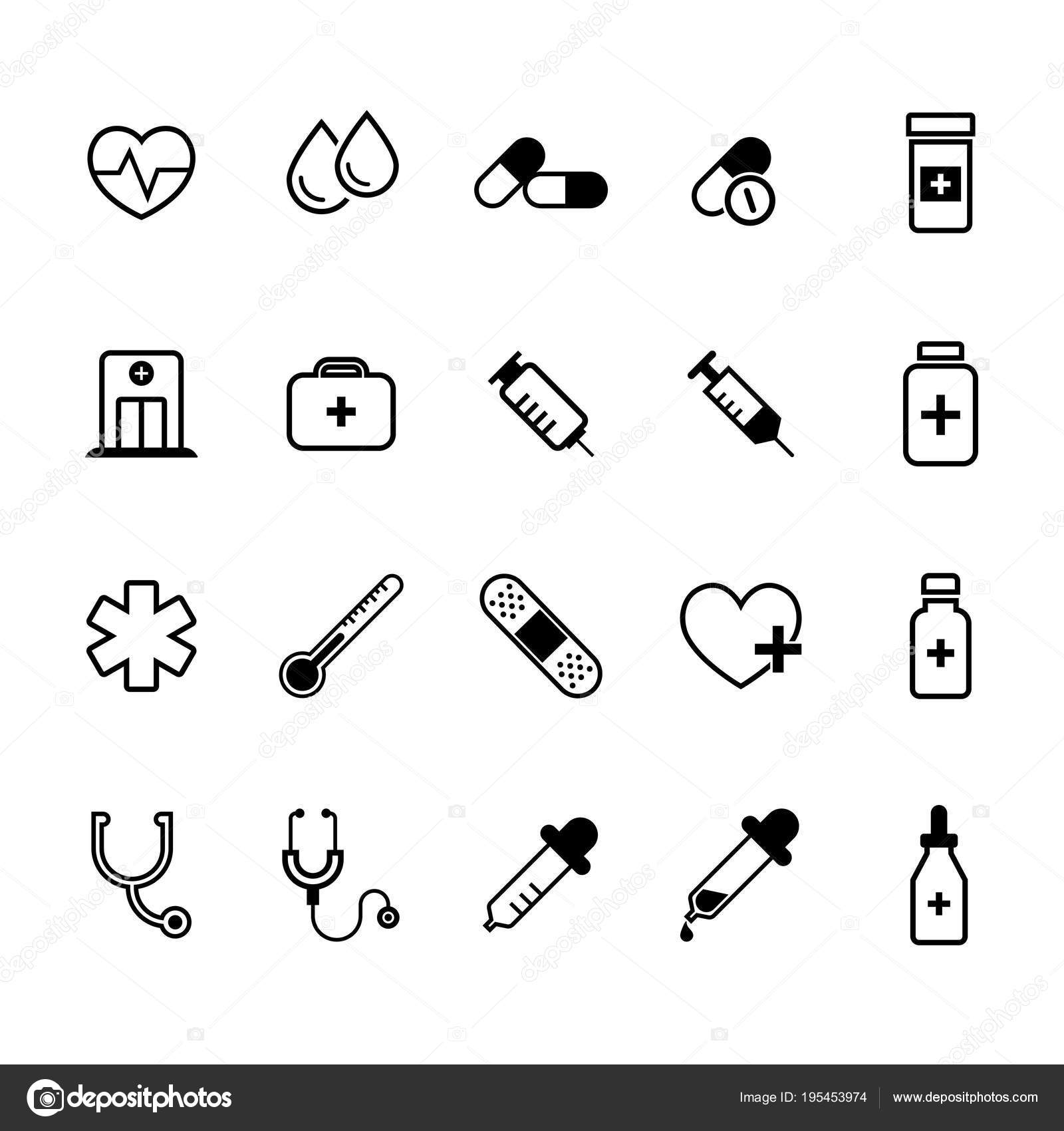 pharmacy signs and symbols gallery meaning of text symbols