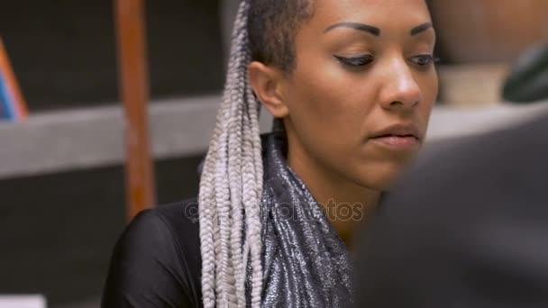 фото красивых женщин видео