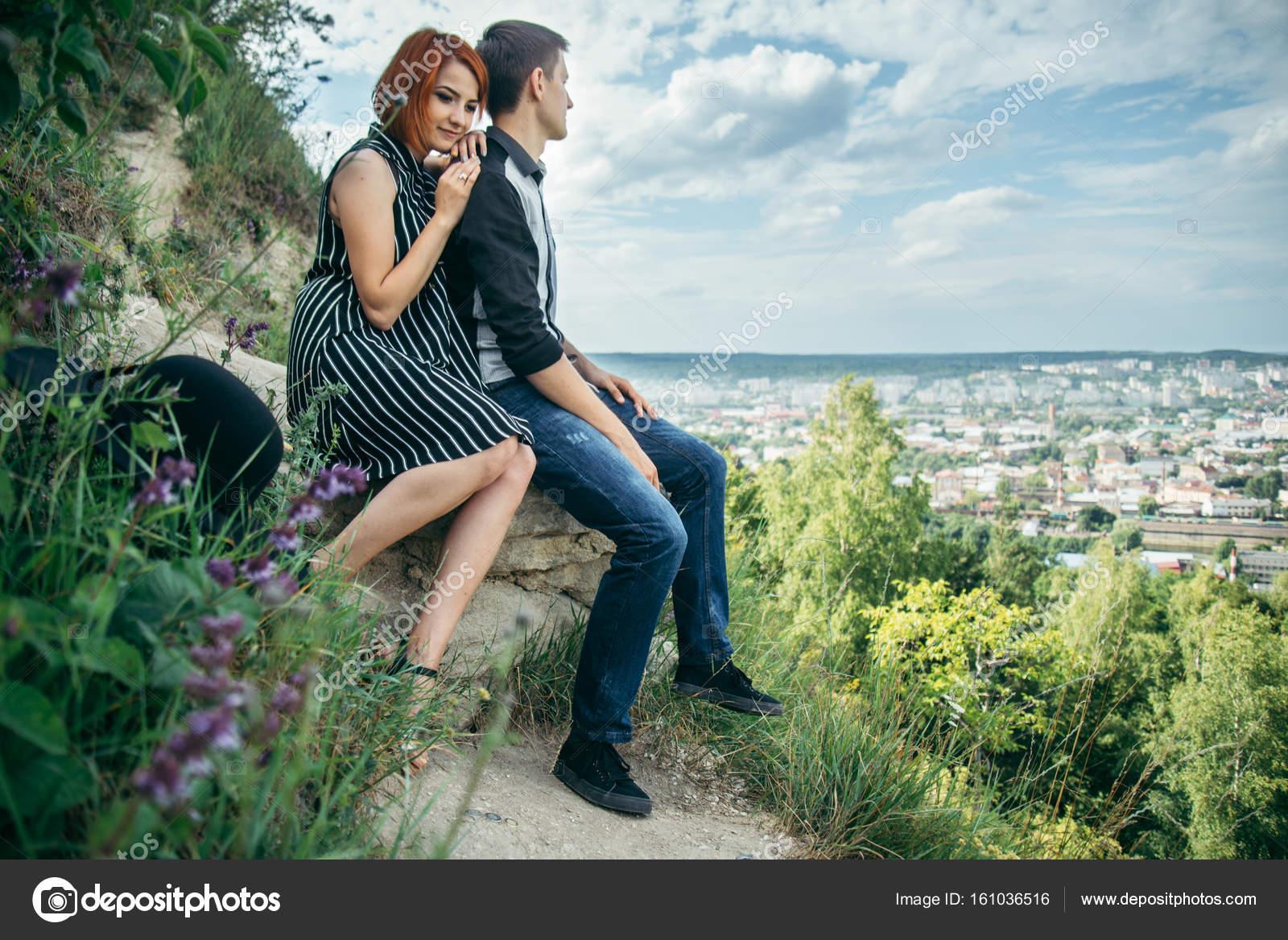 δωρεάν ουκρανική dating