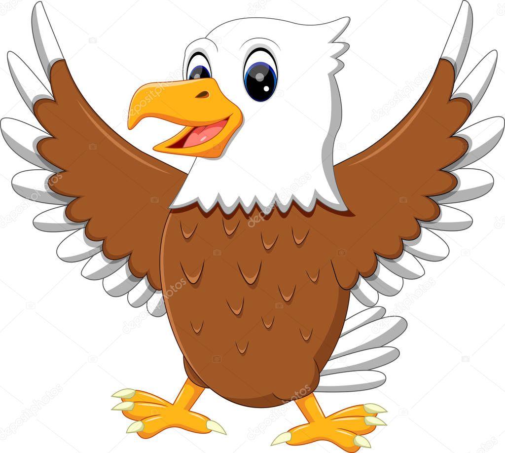 Drawing Of Birds Cartoon Cartoon Drawings Of Birds Cartoon Drawing Birds Drawing Arts moreover Eagle Cartoon Holding American Flag Vector 7030140 moreover Eagle Face 42862820 also Article 6bdf158a D39a 11e6 84b3 57ae188d597c further Chibi Panda Couple. on eagle cartoon