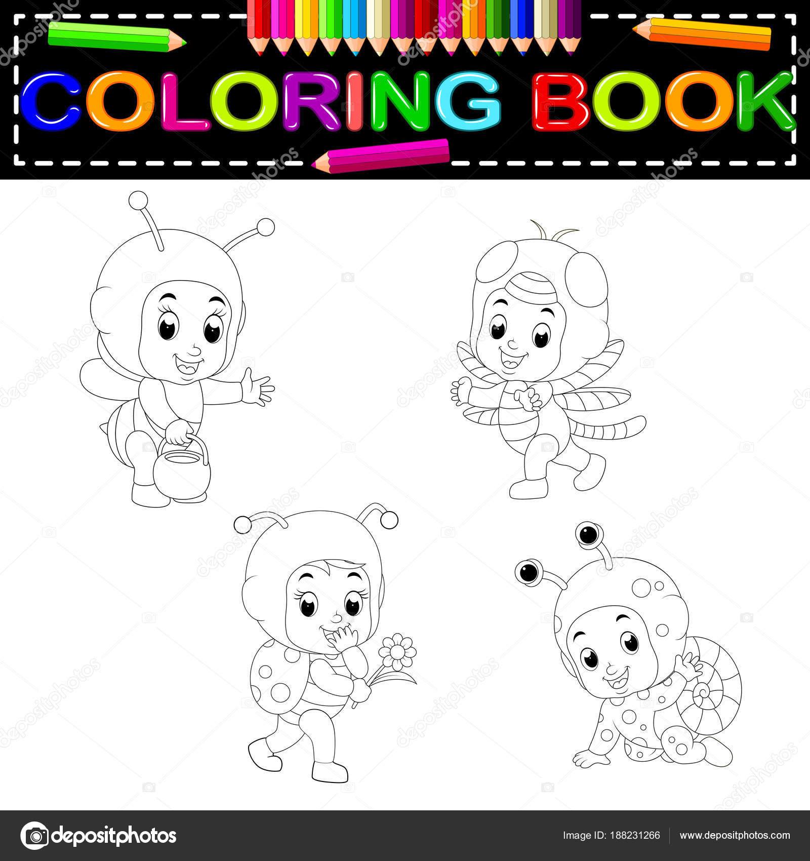 Fantástico Lindo Animal Para Colorear Cresta - Dibujos Para Colorear ...