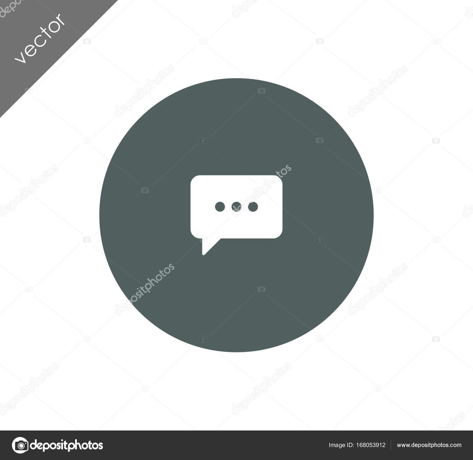 Sey chat