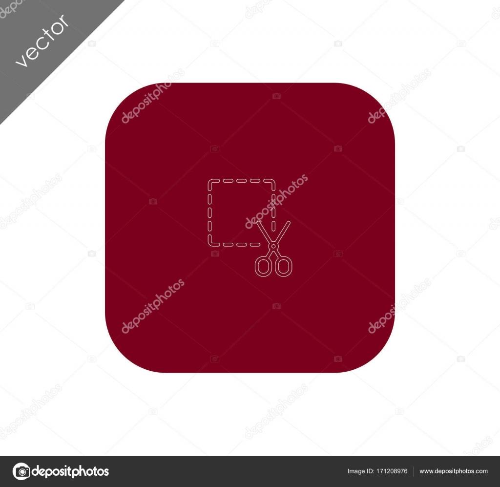 クーポンのアイコン イラスト ストックベクター Signsandsymbols