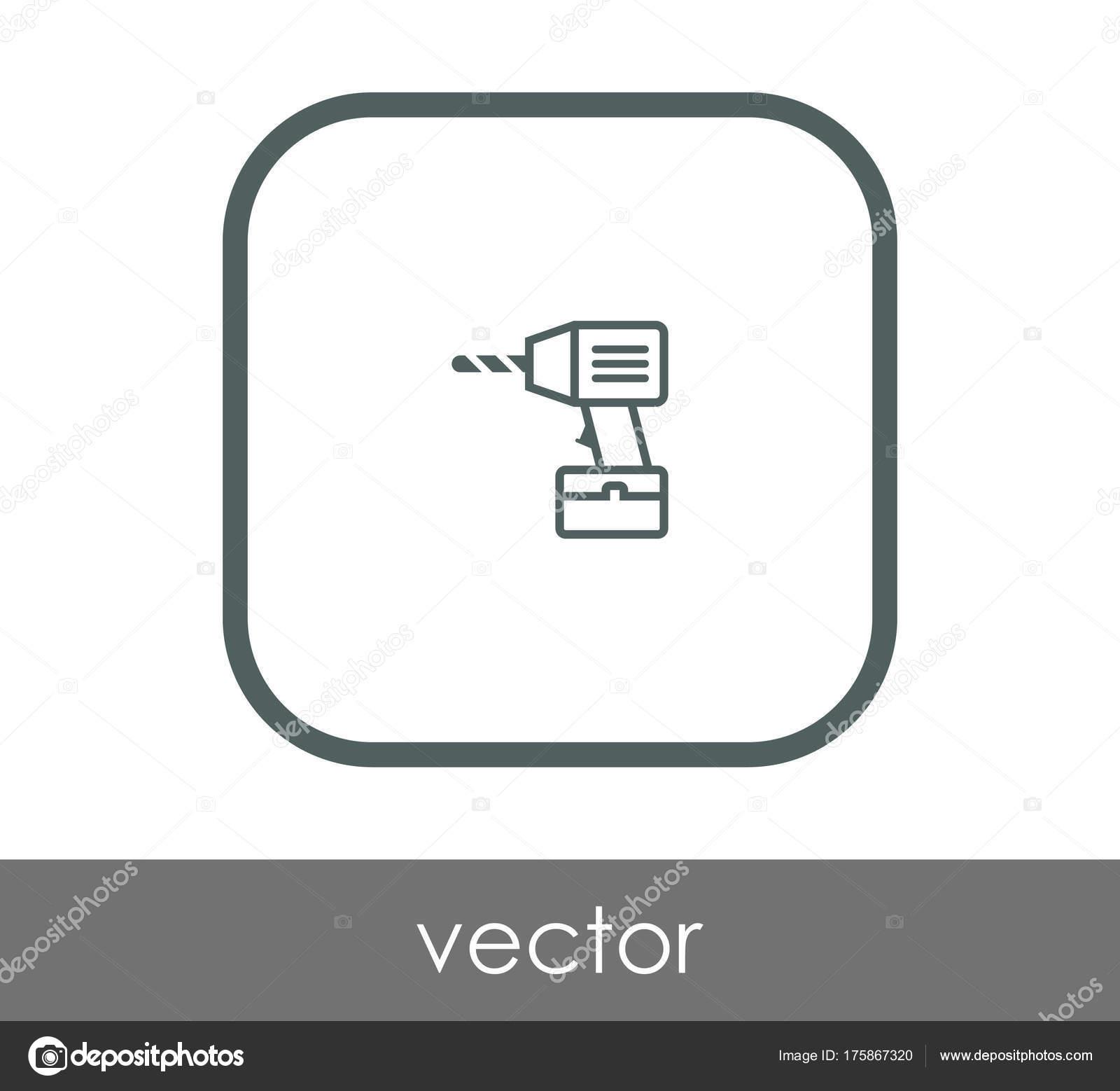 Großzügig Elektrisches Drahtmaß Fotos - Schaltplan Serie Circuit ...