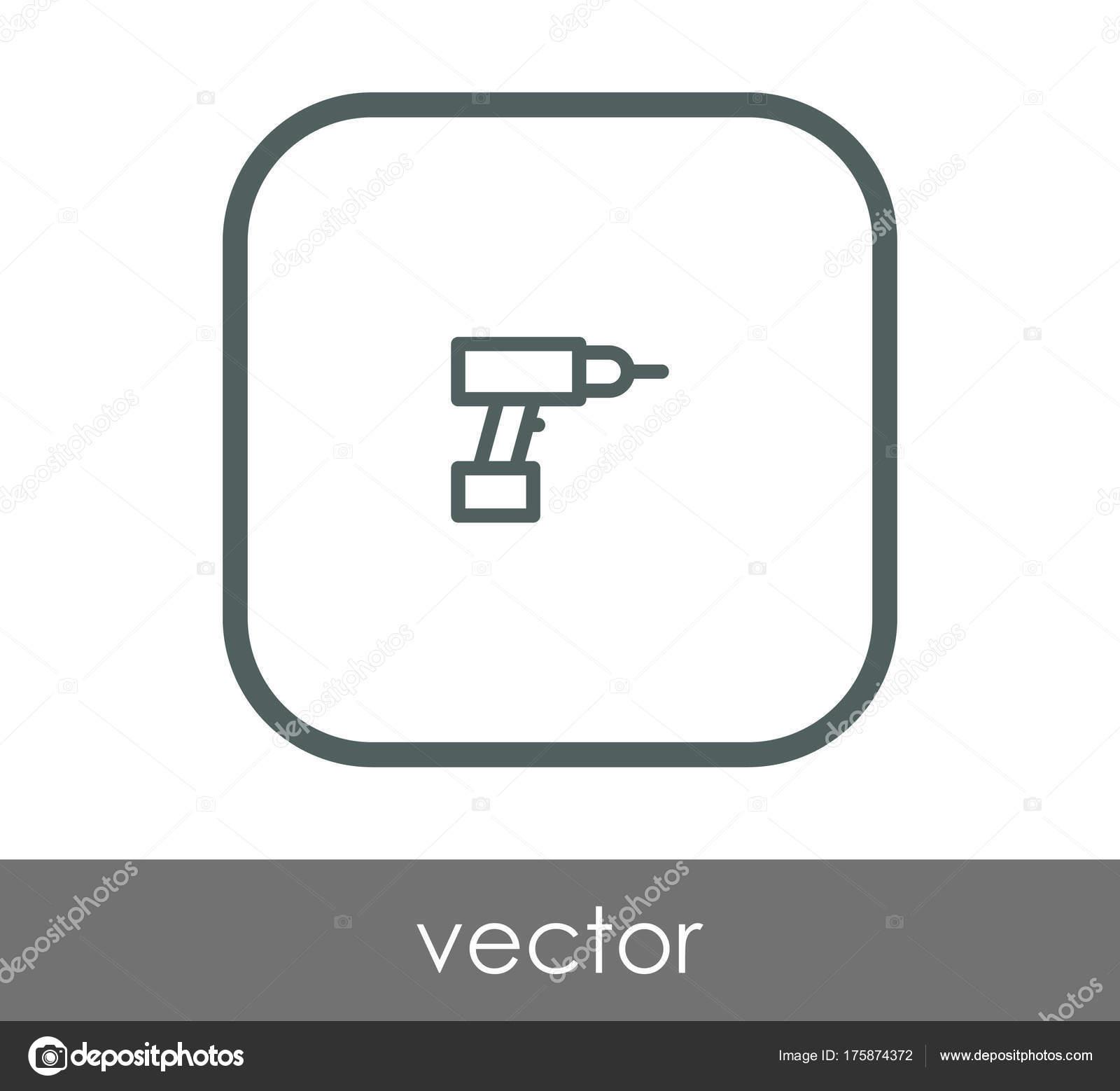 Beste Schematische Symbole Elektrisch Fotos - Elektrische Schaltplan ...