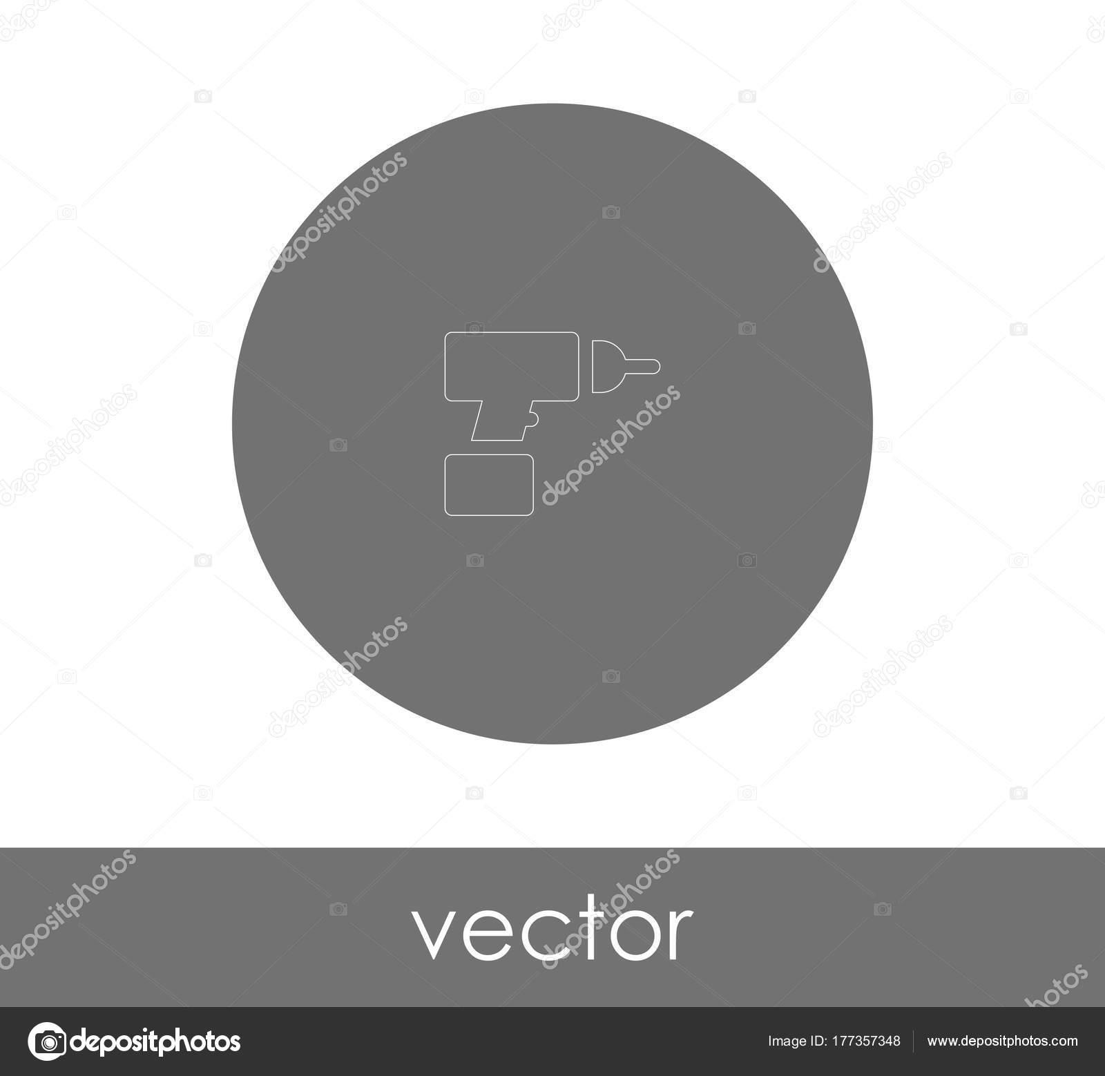 Beste Elektrisches Zeichnungssymbol Bilder - Schaltplan Serie ...