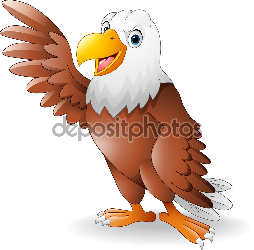 aguila dibujo animado www pixshark com images eagle pictures clip art free eagle images clip art free