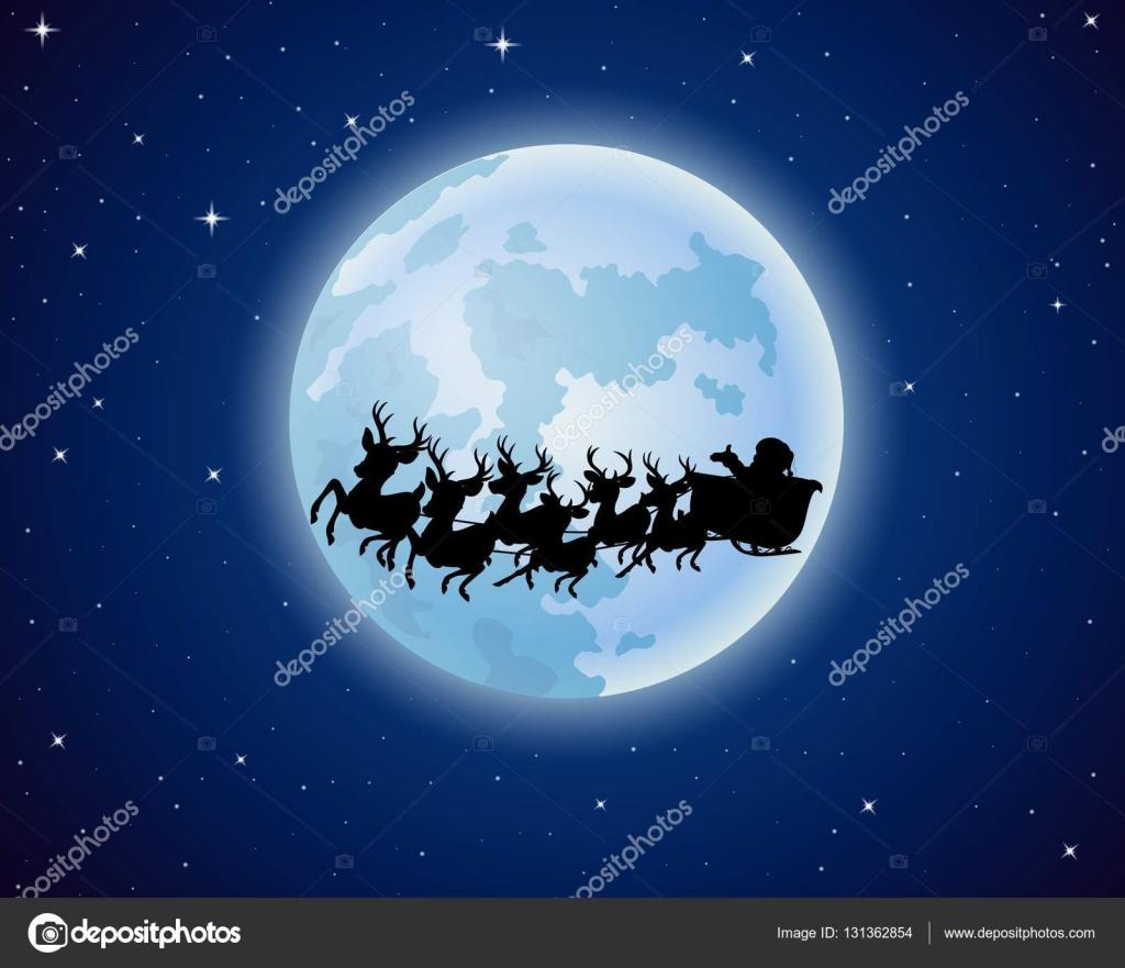 https://st3.depositphotos.com/7857468/13136/v/1600/depositphotos_131362854-stockillustratie-kerstman-rijdt-rendieren-slee-silhouet.jpg