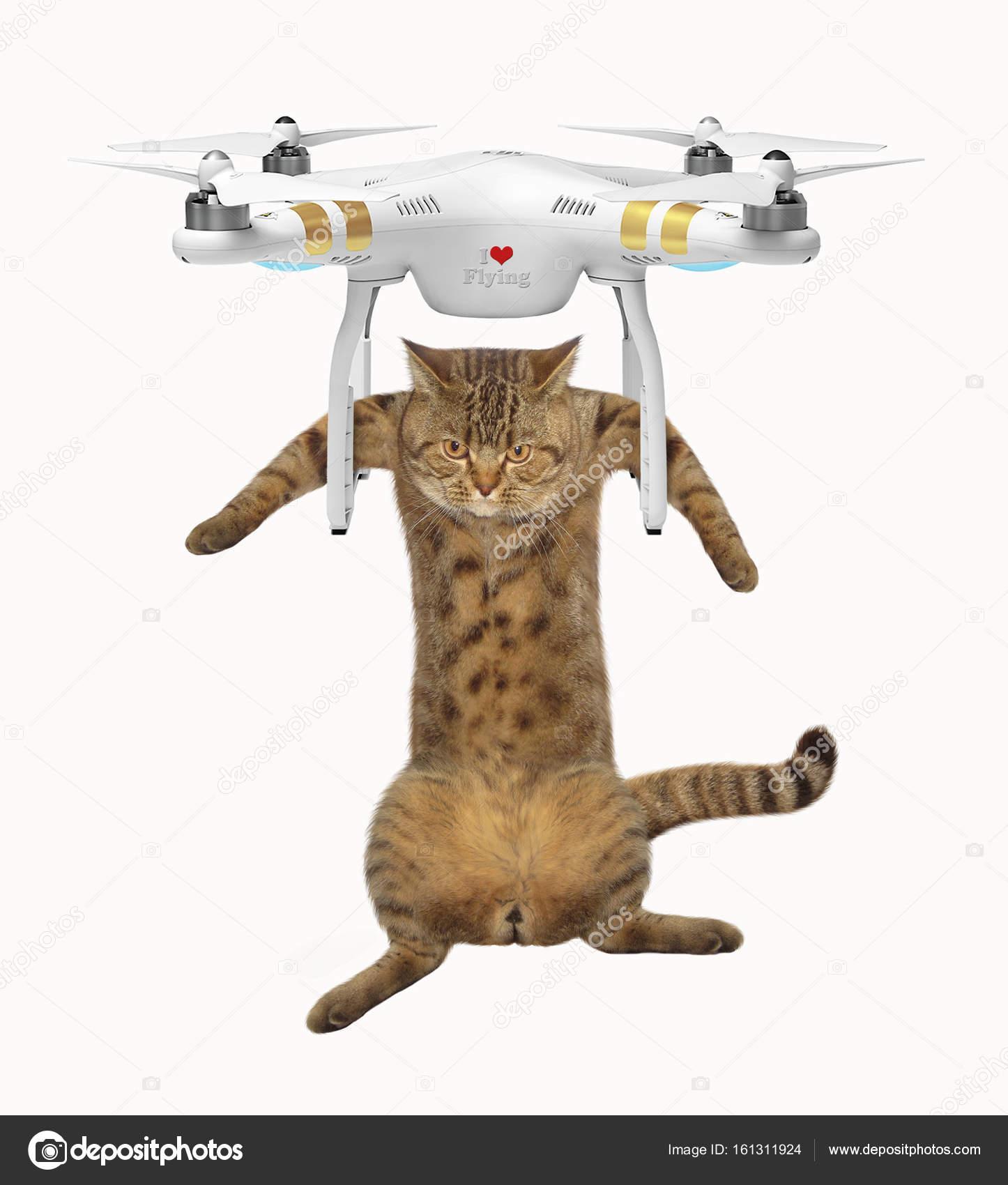 Acheter drone pas cher ebay mini camera drone