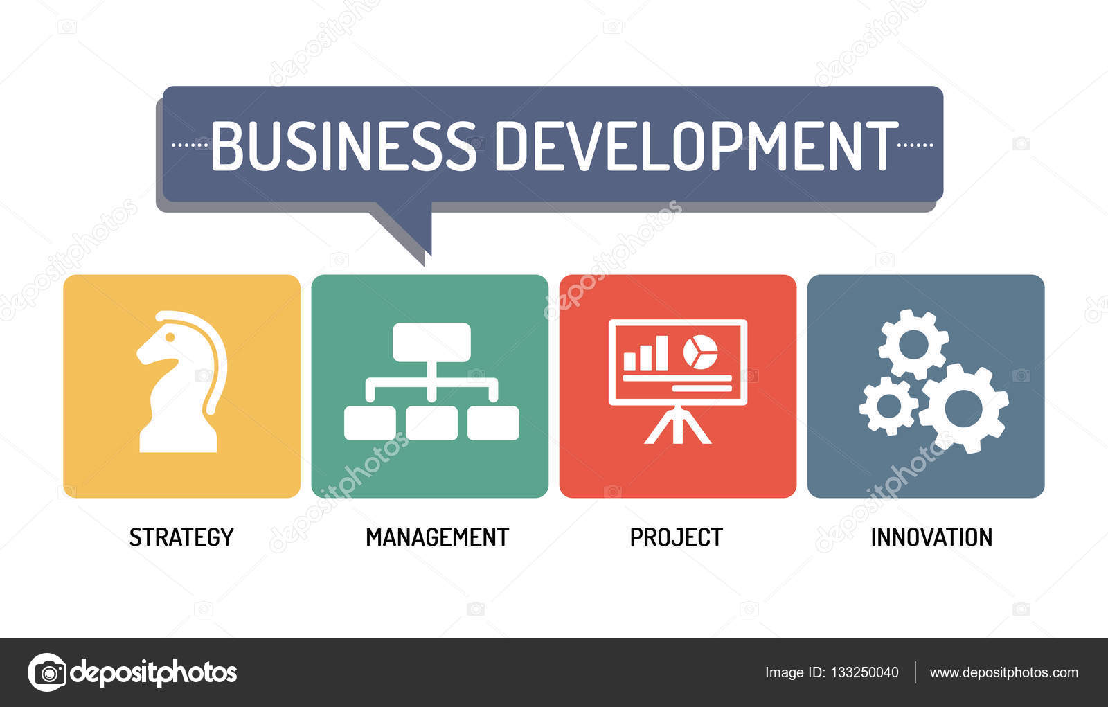 Business Development Icon : Business development pictures to pin on pinterest daddy