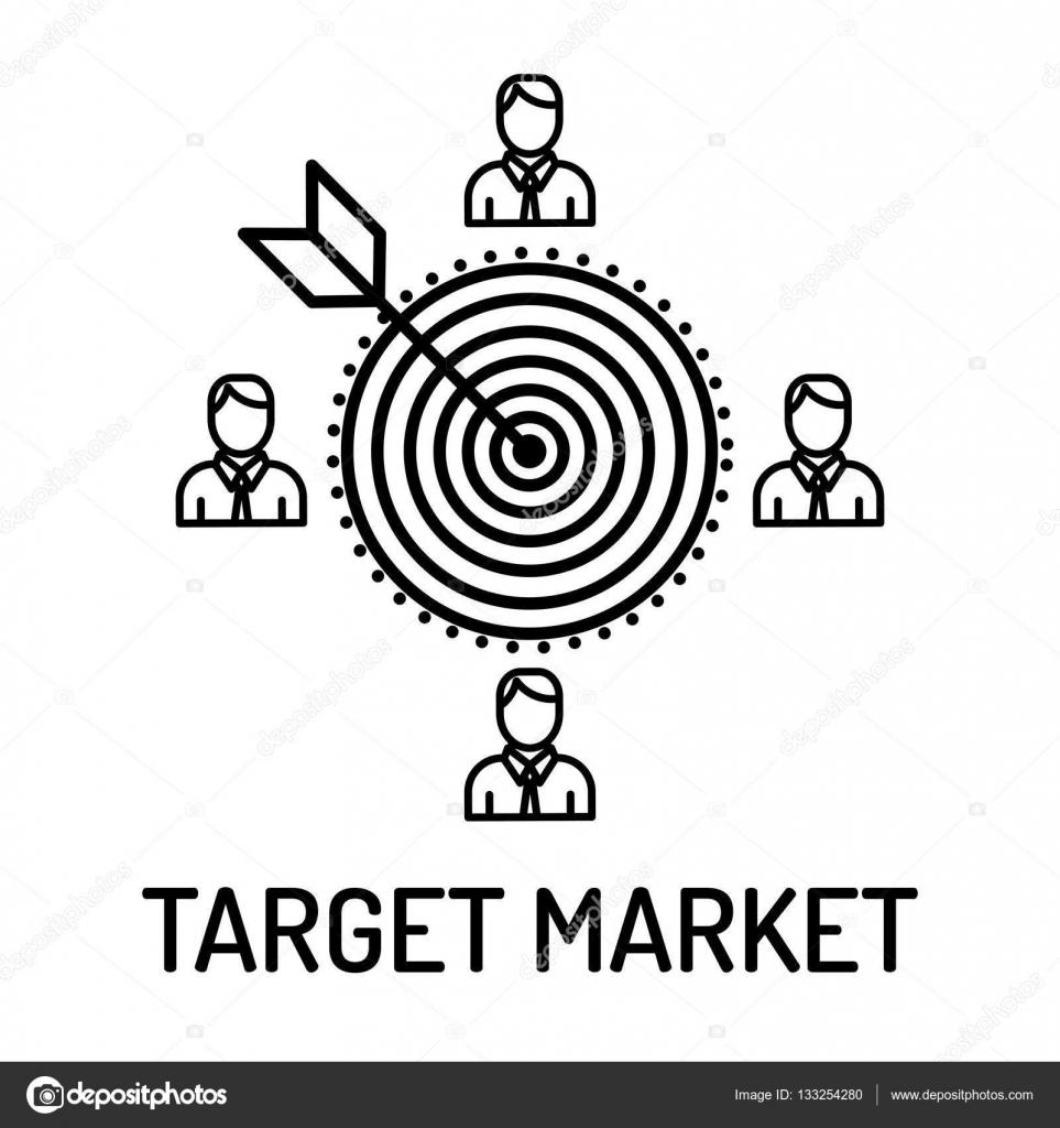 Free social enterprise business plan
