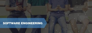 CONCEPT: SOFTWARE ENGINEERING