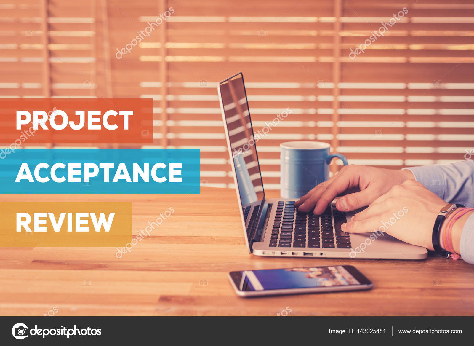 the concept of acceptance User acceptance testing uat definition - user acceptance testing (uat) is the last phase of the software testing process during uat, actual software.