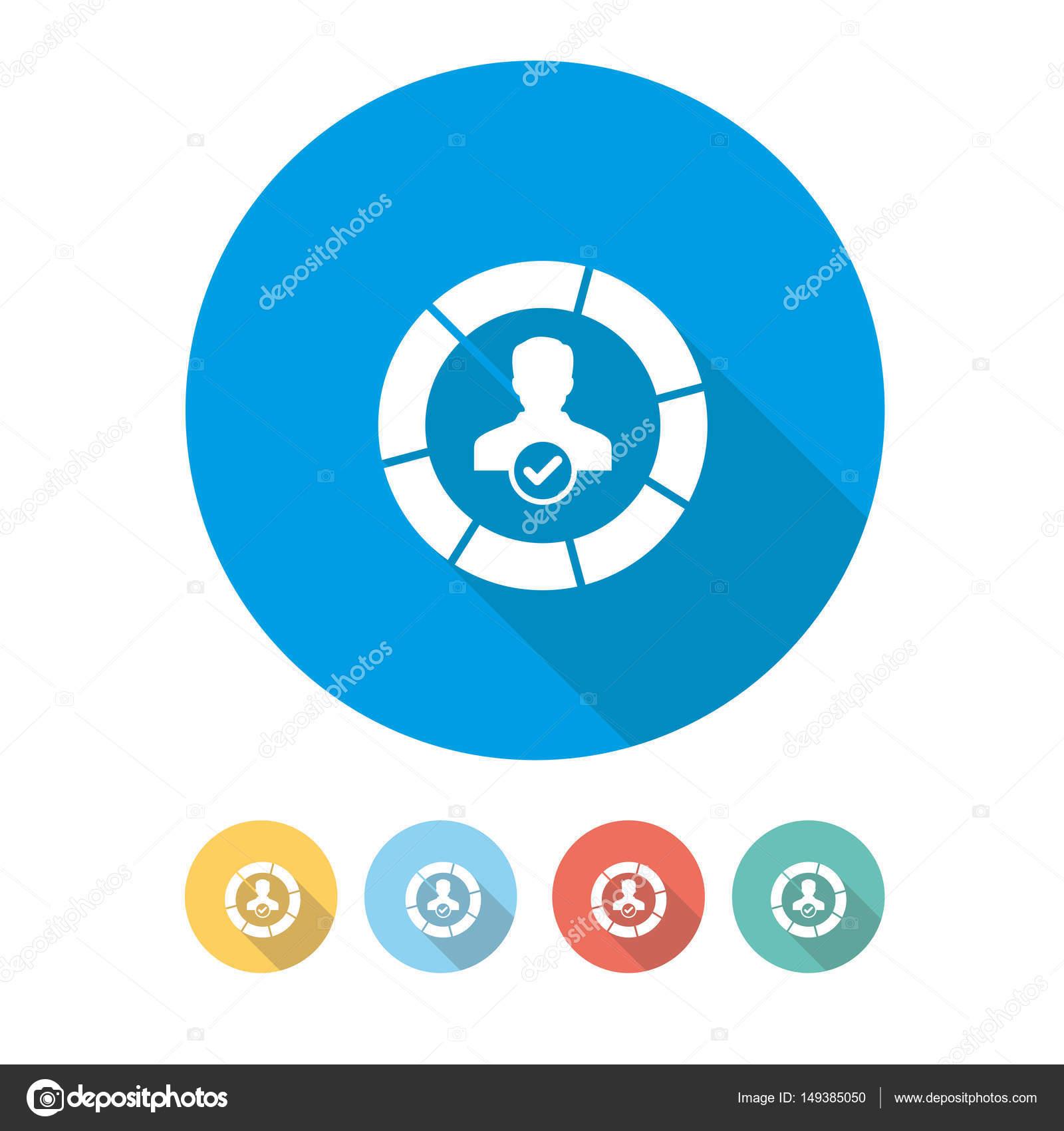 f621348df25b Έννοια στοιχεία επικοινωνίας — Διανυσματικό Αρχείο © garagestock ...