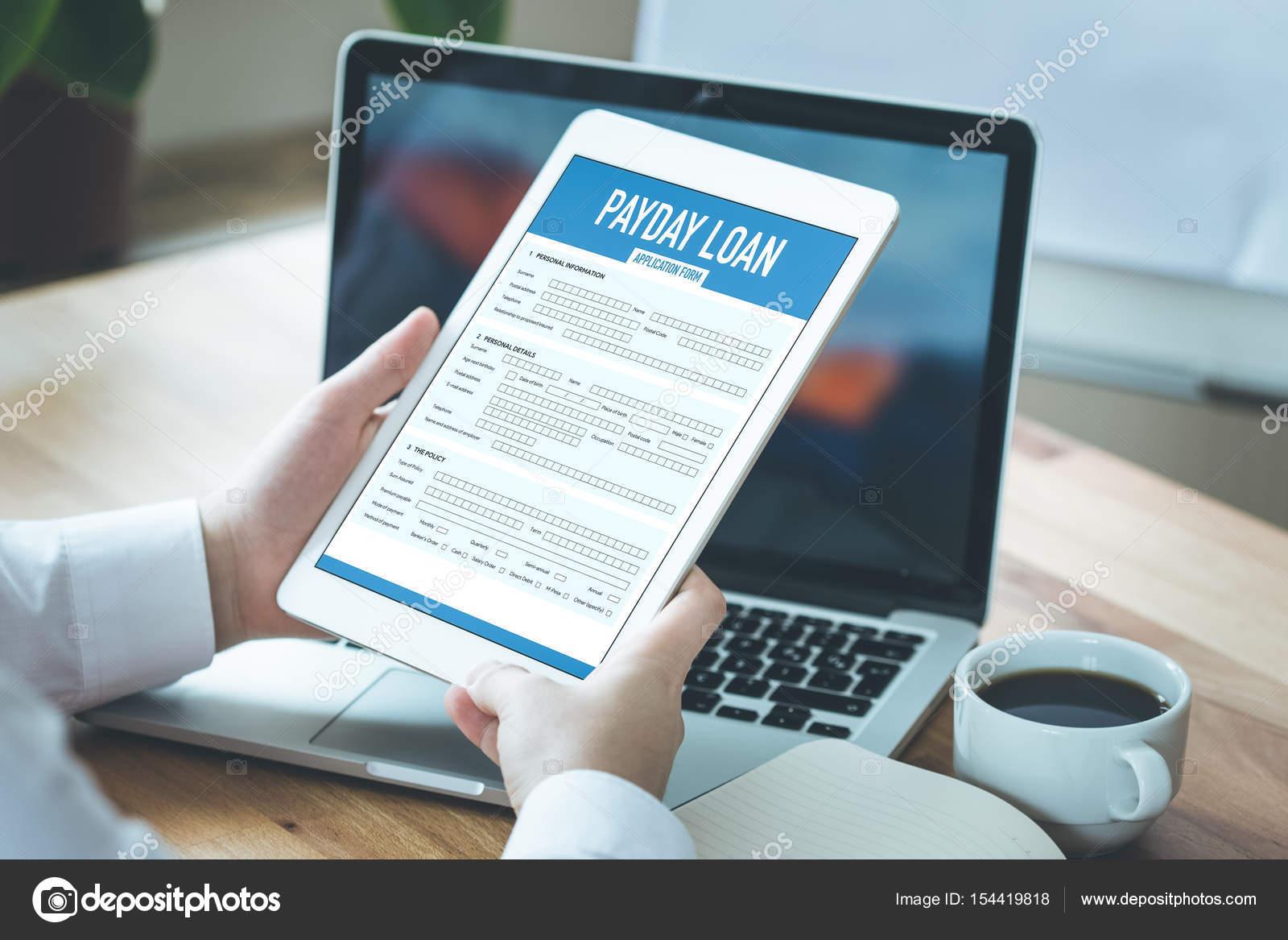 Installment payment photo 2