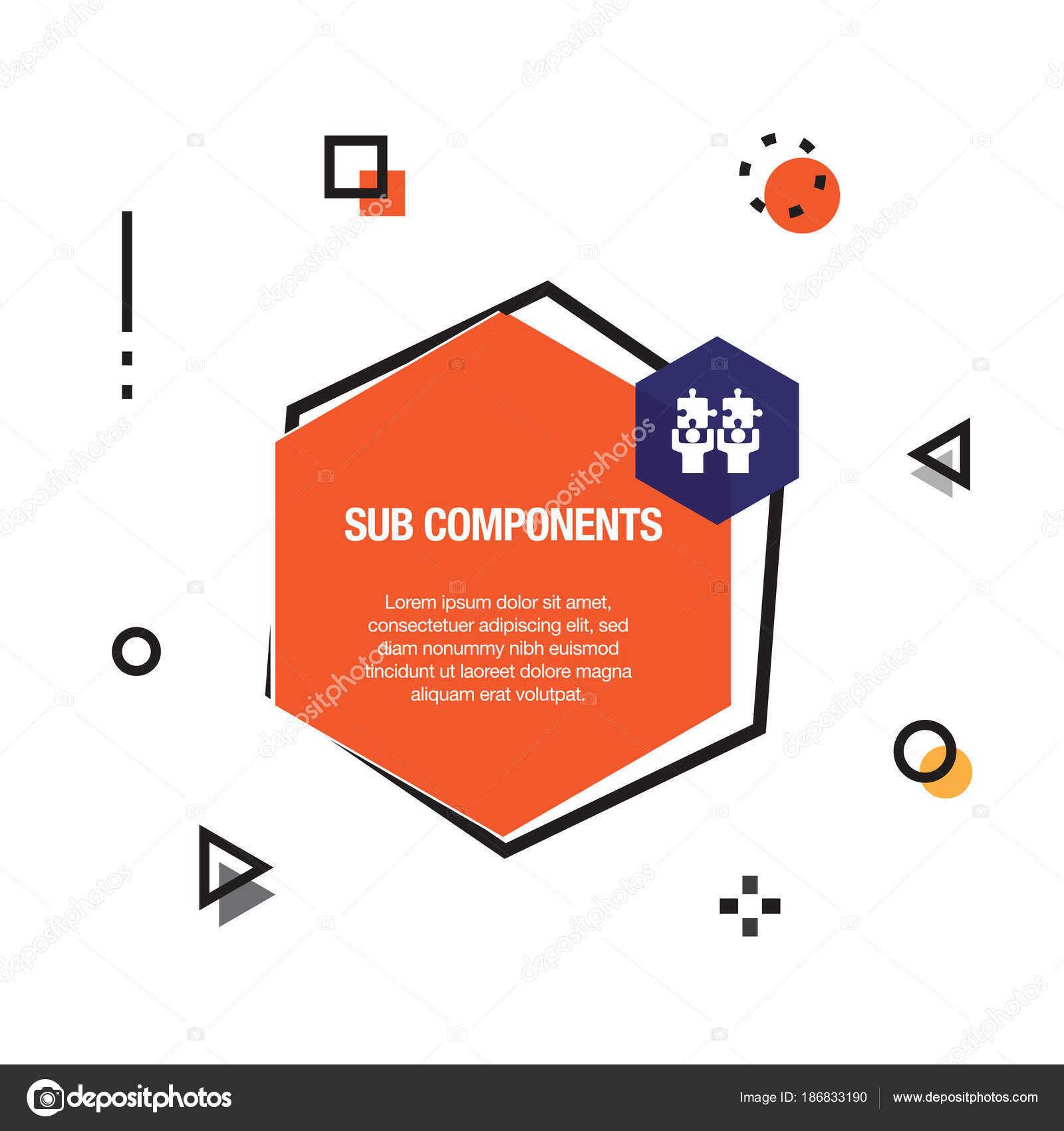Großzügig Symbole Von Komponenten Bilder - Der Schaltplan ...