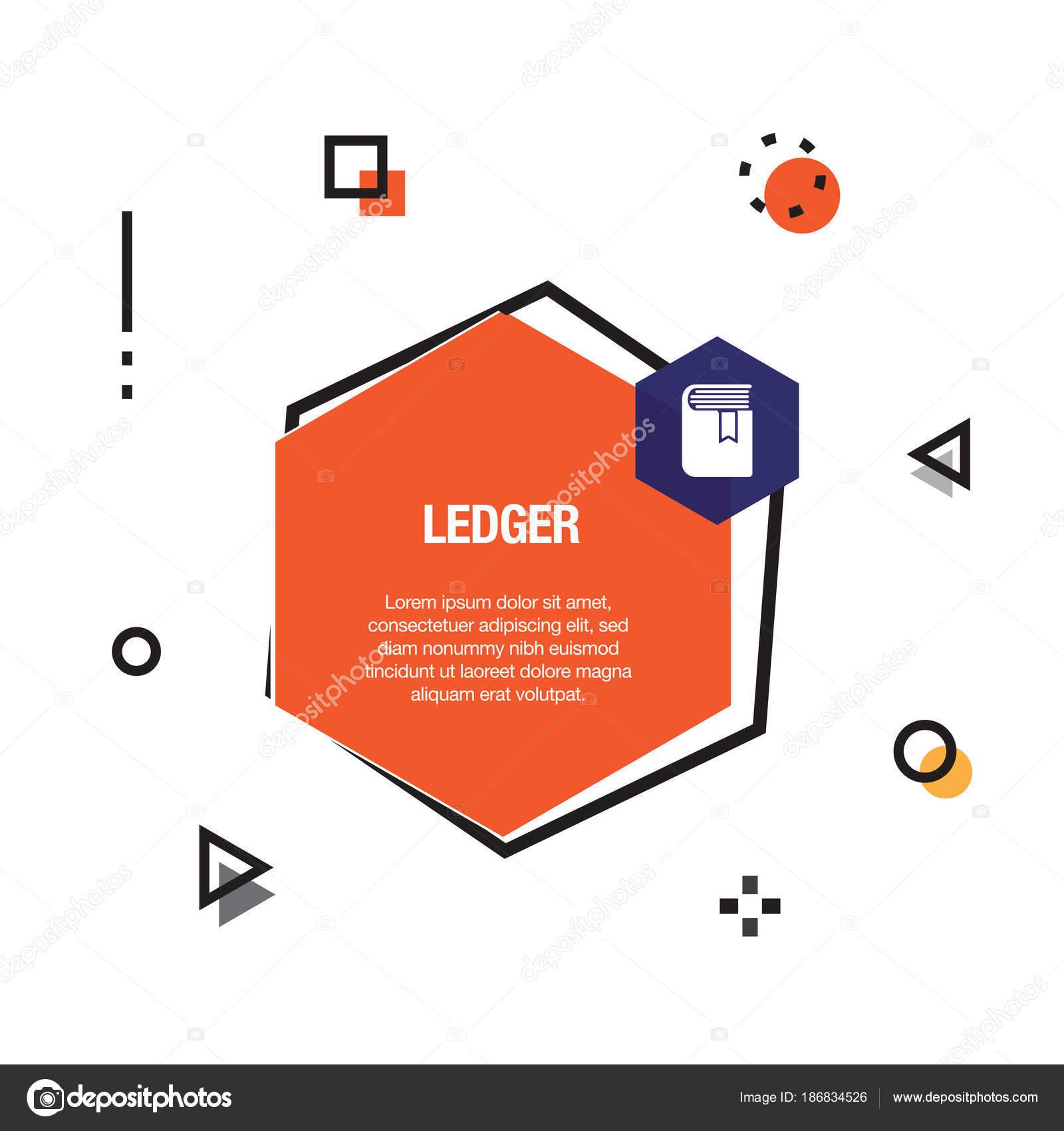 Großartig Buchhaltung Ledger Vorlage Fotos - Entry Level Resume ...