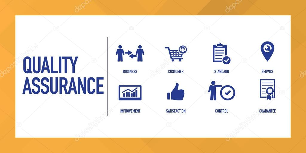 Money icons set. stock vector. Illustration of group ...