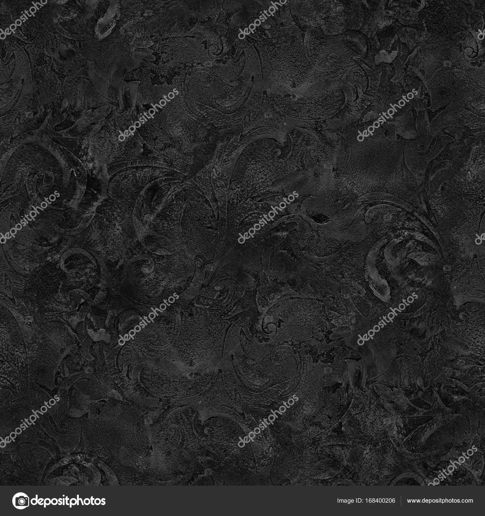 seamless black wall texture. Black Wall Seamless Texture \u2014 Photo By Timxez