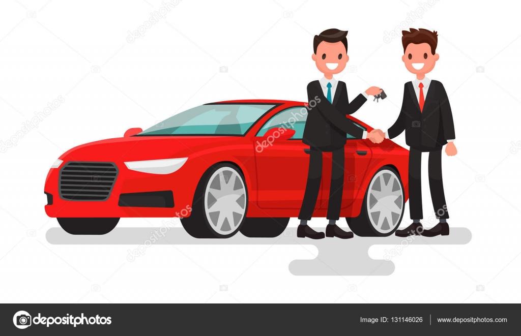 Sala de exposiciones de coches. Compra venta o alquiler de coche ...