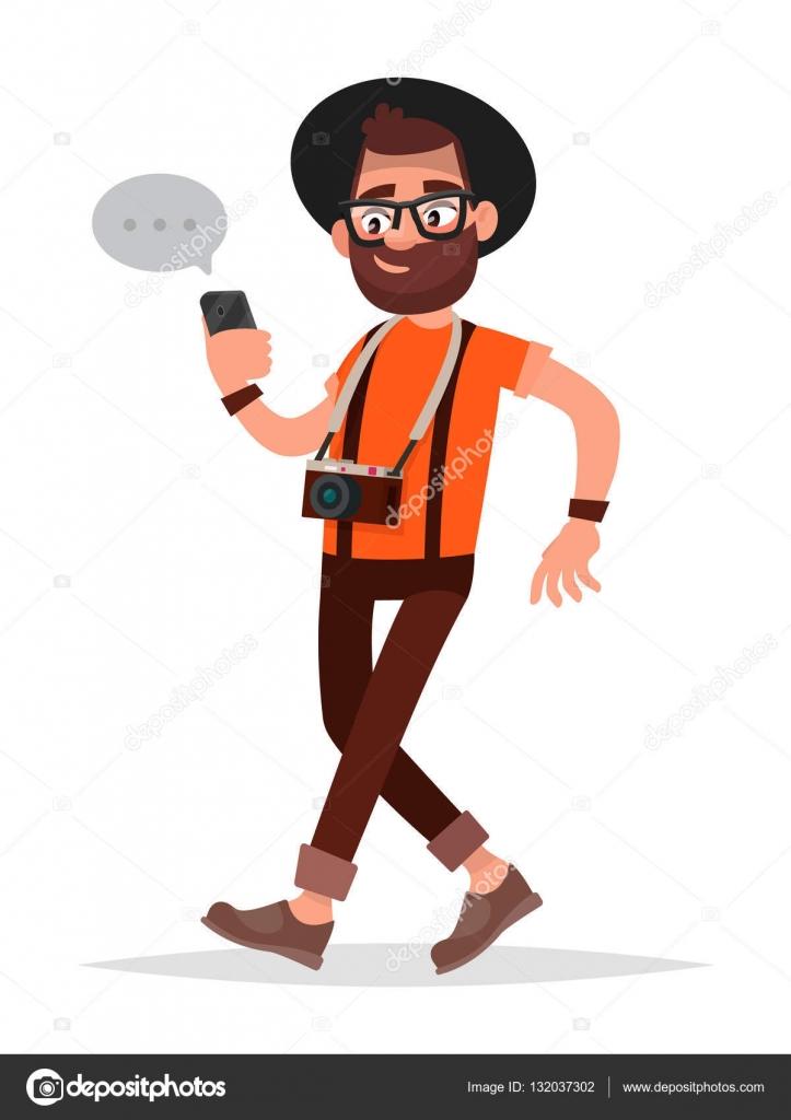 tchat rencontre par sms hamme