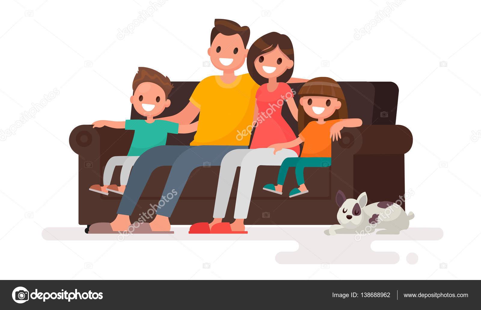 Син маму тракнул в диване фото 664-378