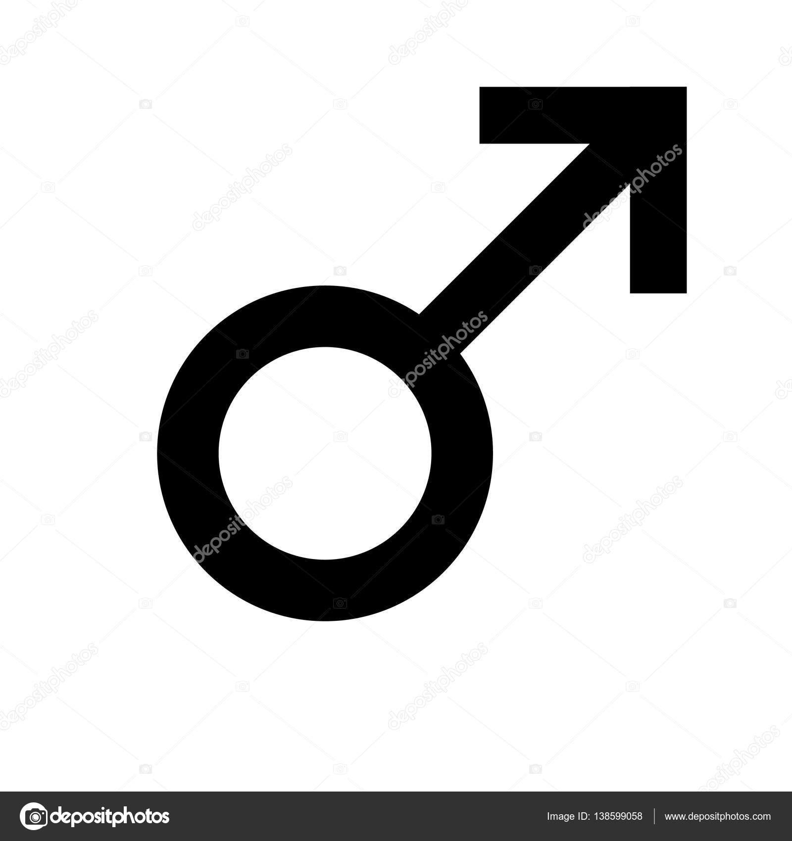 Διαφυλετικός γυναίκα σεξ φωτογραφίες
