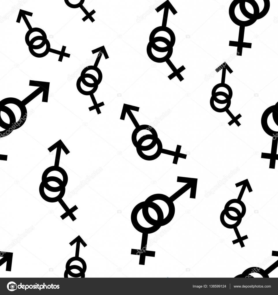 Www svart på svart kön