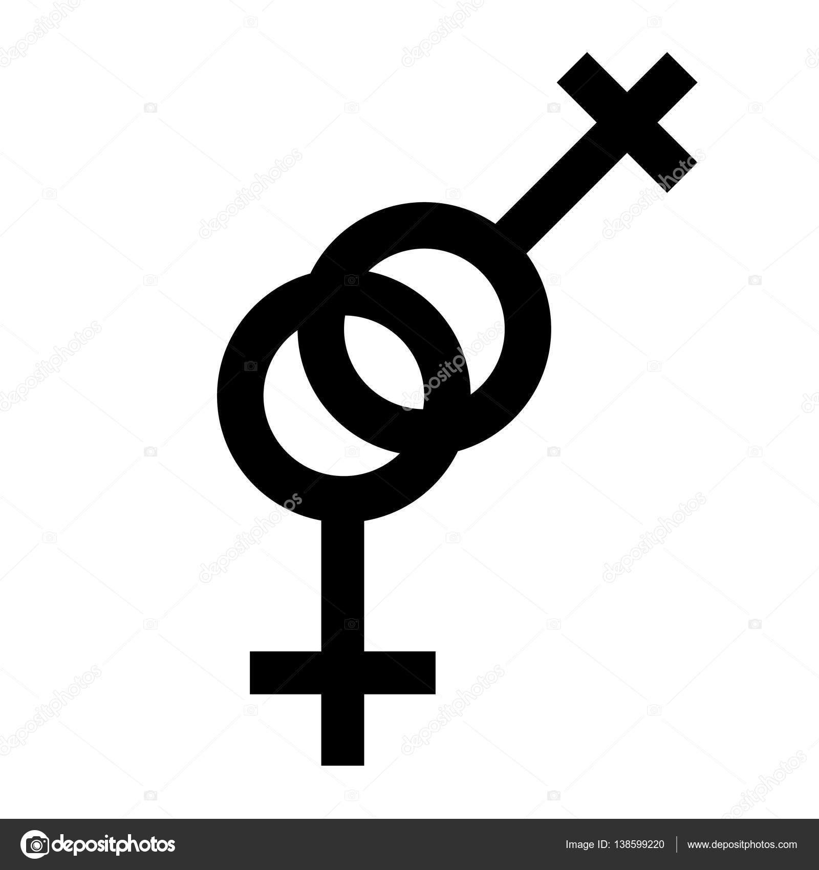 Zwarte lesbische strijd grote lul t