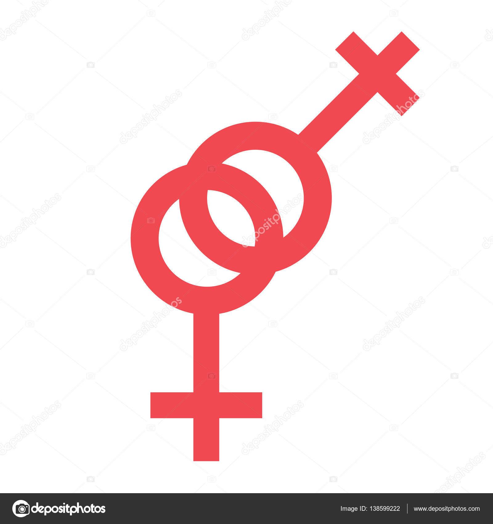 czarny seks lesbijski zdjęcie