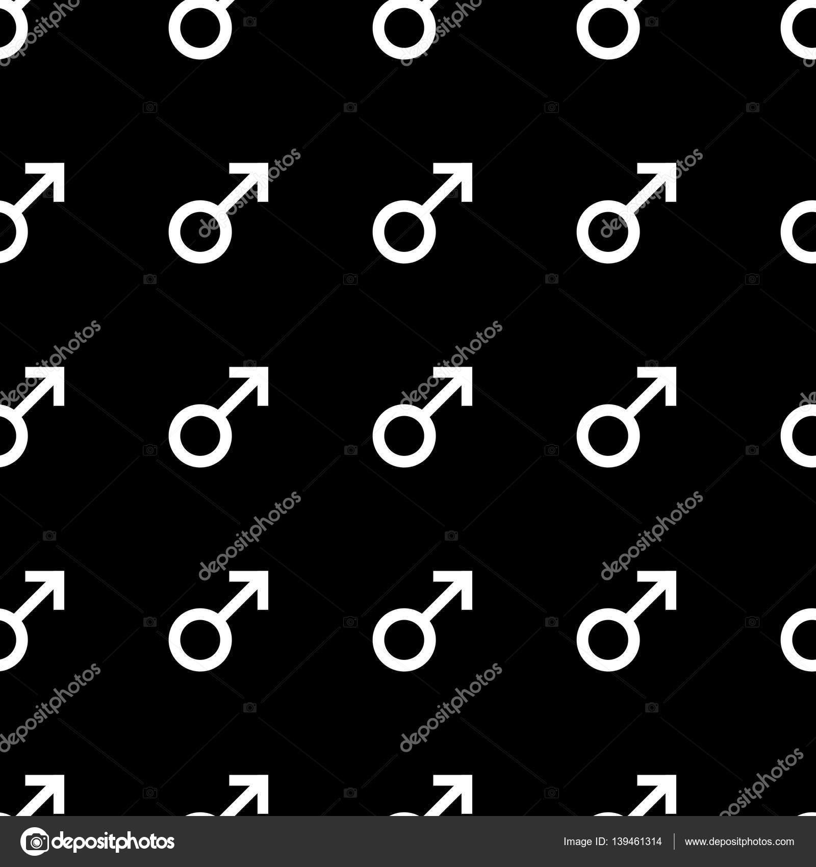 mèmes sexe noir ivre femme pipe