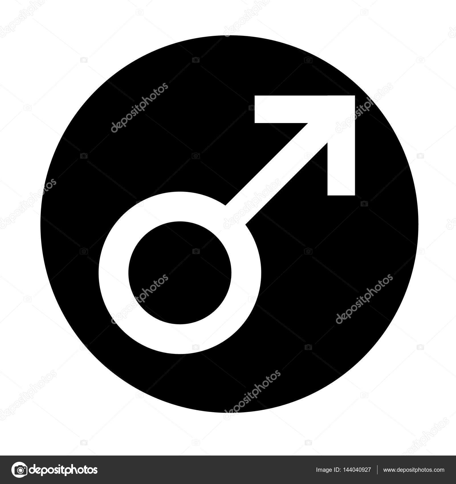 sexs vidéo sex-symbol